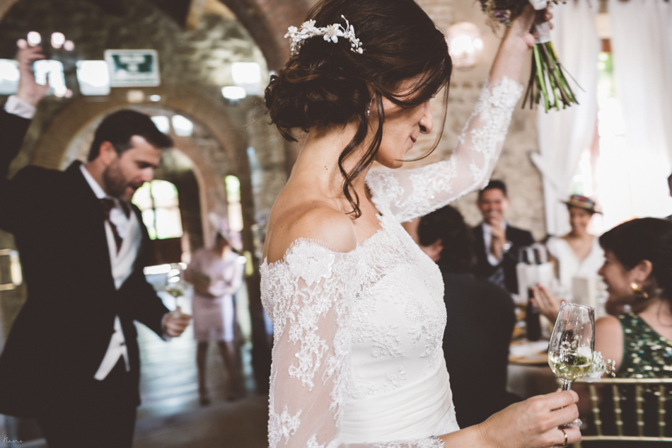 boda-caceres-nuria-sergio-arguijuelas-5189