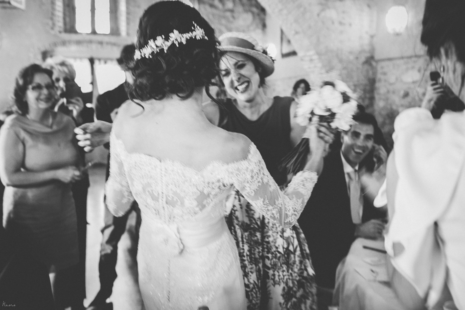 boda-caceres-nuria-sergio-arguijuelas-6522