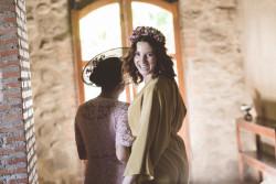 boda-caceres-nuria-sergio-arguijuelas-6572