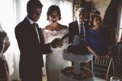 boda-caceres-nuria-sergio-arguijuelas-6790
