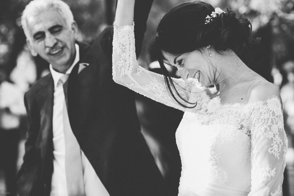 boda-caceres-nuria-sergio-arguijuelas-7056