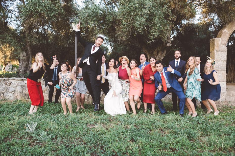 boda-caceres-nuria-sergio-arguijuelas-8910