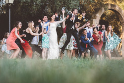 boda-caceres-nuria-sergio-arguijuelas-8963