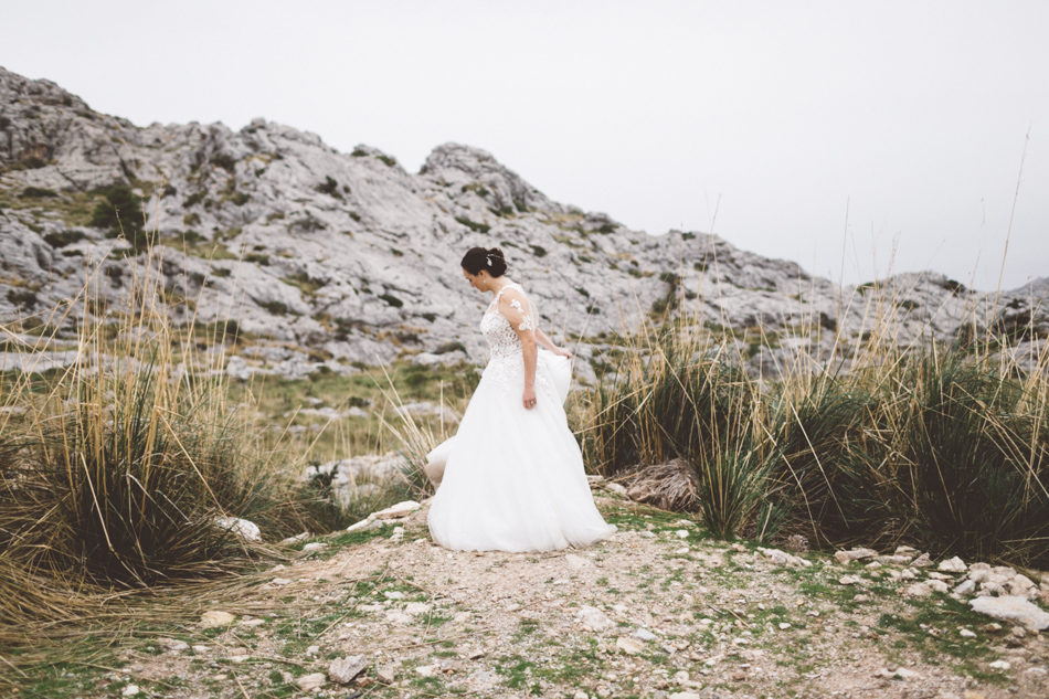 postboda-torrent-de-pareis-mallorca-joan-mar-00008