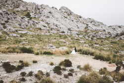 postboda-torrent-de-pareis-mallorca-joan-mar-00013