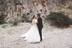 postboda-torrent-de-pareis-mallorca-joan-mar-00027