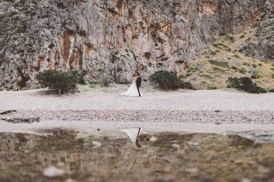 postboda-torrent-de-pareis-mallorca-joan-mar-00029