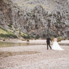 postboda-torrent-de-pareis-mallorca-joan-mar-00035