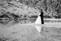 postboda-torrent-de-pareis-mallorca-joan-mar-00041