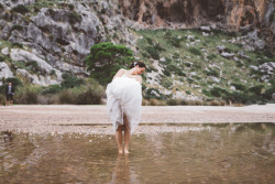 postboda-torrent-de-pareis-mallorca-joan-mar-00083