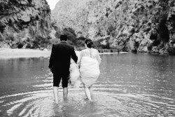 postboda-torrent-de-pareis-mallorca-joan-mar-00091