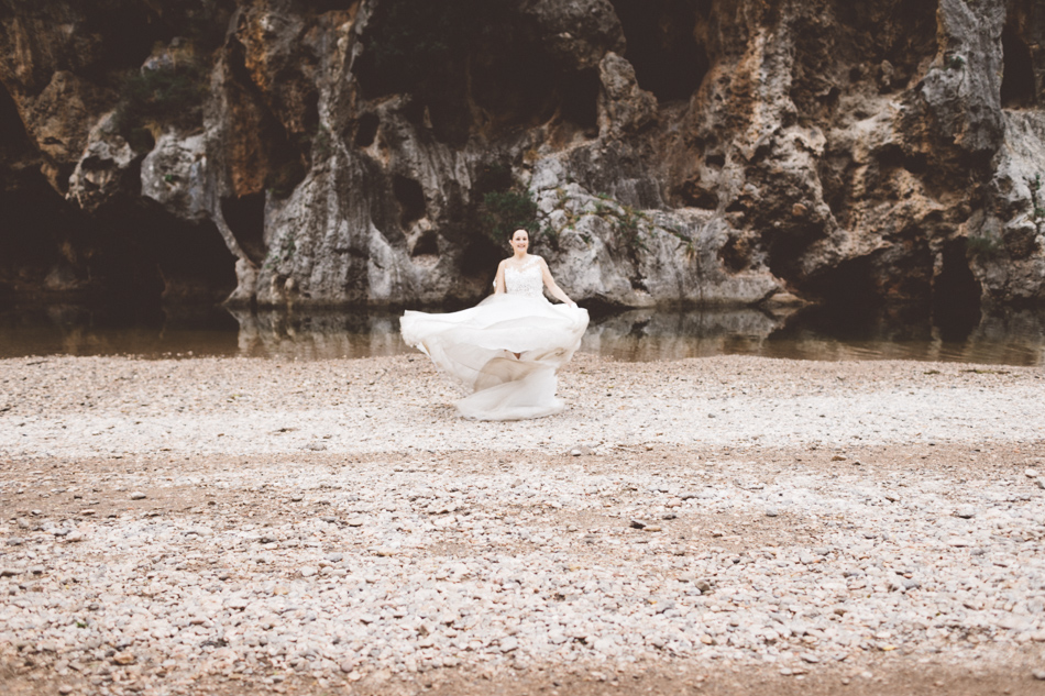 postboda-torrent-de-pareis-mallorca-joan-mar-00095
