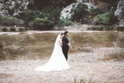 postboda-torrent-de-pareis-mallorca-joan-mar-00122