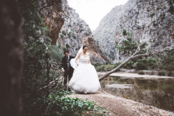 postboda-torrent-de-pareis-mallorca-joan-mar-00129