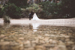 postboda-torrent-de-pareis-mallorca-joan-mar-00132