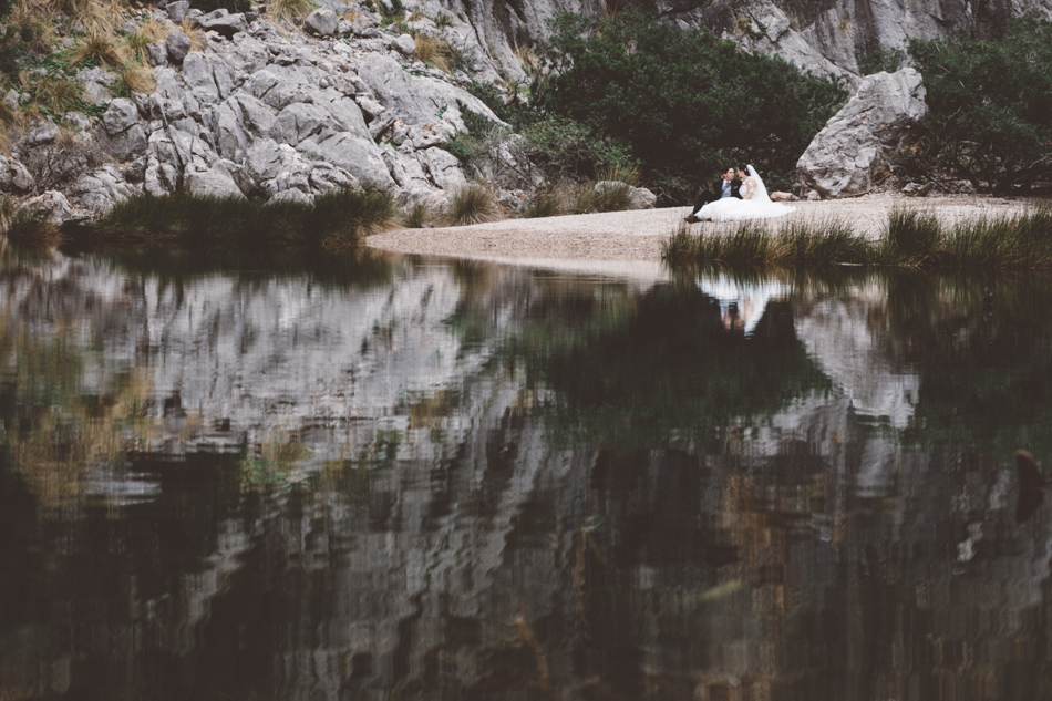 postboda-torrent-de-pareis-mallorca-joan-mar-00142