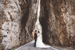 postboda-torrent-de-pareis-mallorca-joan-mar-00169