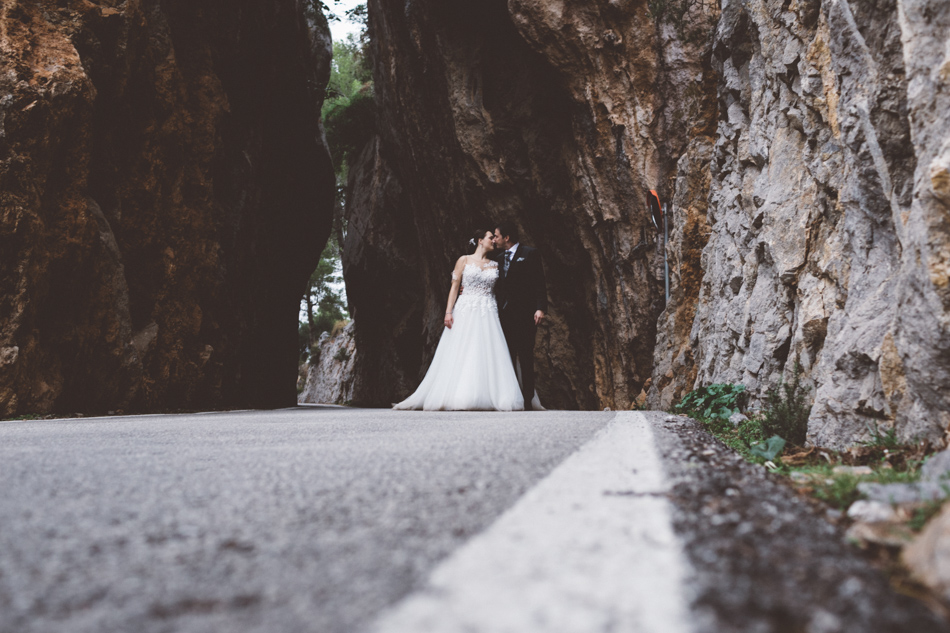 postboda-torrent-de-pareis-mallorca-joan-mar-00176
