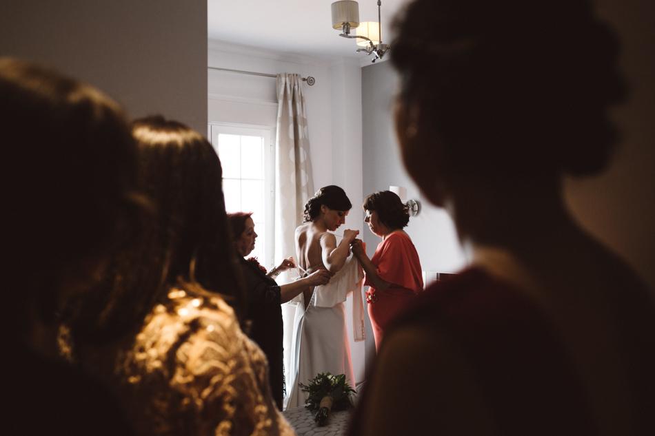boda-belen-y-mario-bodegas-ruiz-torres-00095