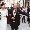 boda-belen-y-mario-bodegas-ruiz-torres-00181