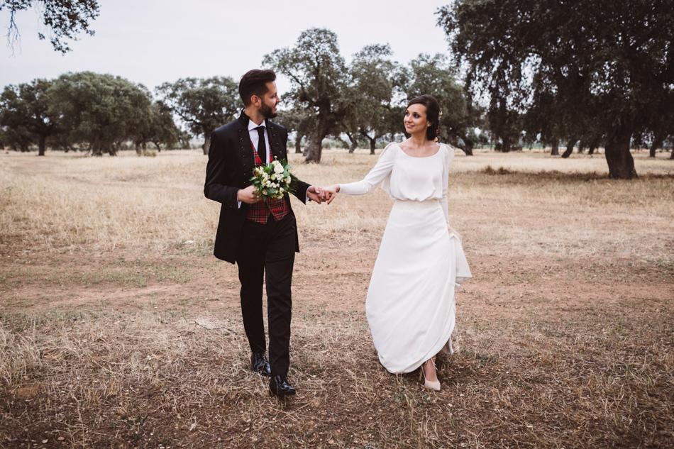 boda-belen-y-mario-bodegas-ruiz-torres-00408