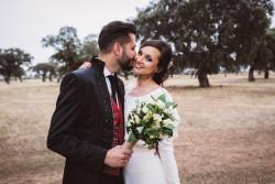 boda-belen-y-mario-bodegas-ruiz-torres-00415