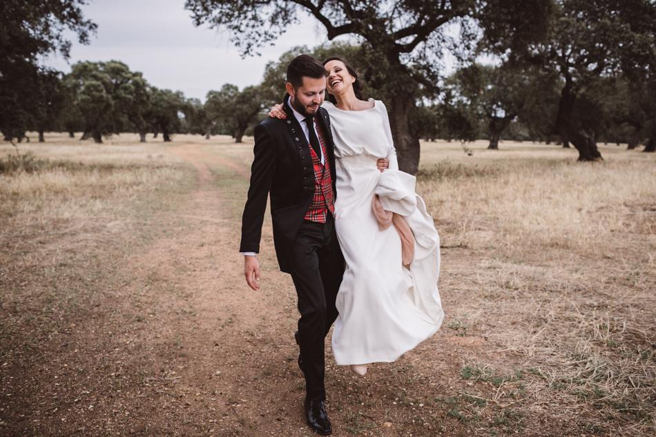 boda-belen-y-mario-bodegas-ruiz-torres-00432