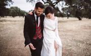 boda-belen-y-mario-bodegas-ruiz-torres-00446