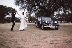 boda-belen-y-mario-bodegas-ruiz-torres-00453