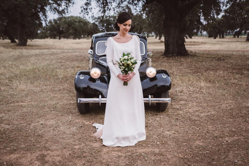 boda-belen-y-mario-bodegas-ruiz-torres-00457