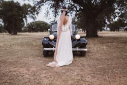 boda-belen-y-mario-bodegas-ruiz-torres-00460
