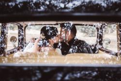 boda-belen-y-mario-bodegas-ruiz-torres-00468