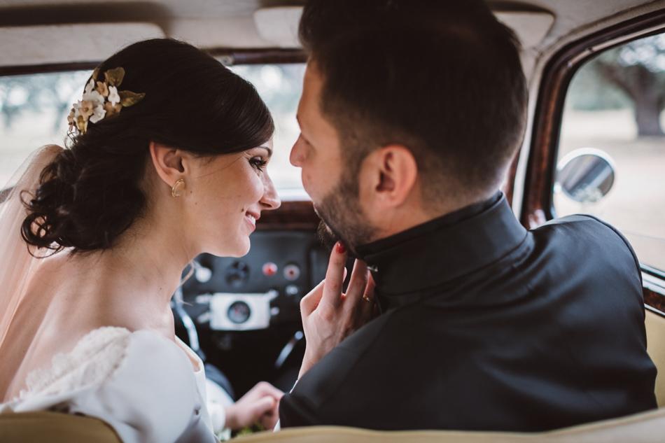 boda-belen-y-mario-bodegas-ruiz-torres-00476