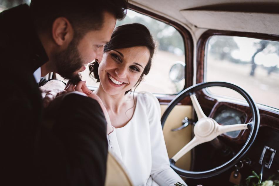 boda-belen-y-mario-bodegas-ruiz-torres-00481