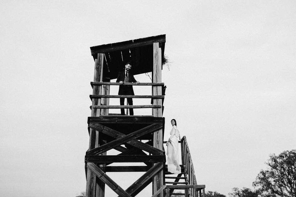 boda-belen-y-mario-bodegas-ruiz-torres-00501