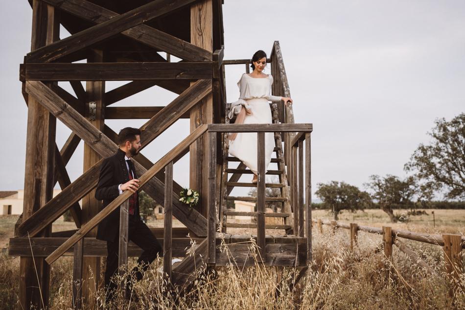 boda-belen-y-mario-bodegas-ruiz-torres-00511