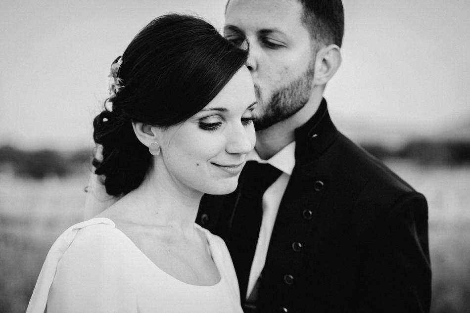 boda-belen-y-mario-bodegas-ruiz-torres-00531