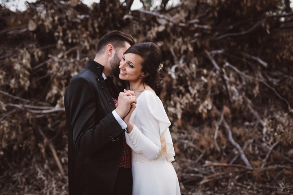 boda-belen-y-mario-bodegas-ruiz-torres-00548