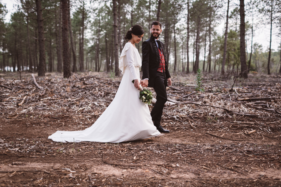 boda-belen-y-mario-bodegas-ruiz-torres-00574
