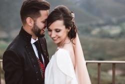boda-belen-y-mario-bodegas-ruiz-torres-00595