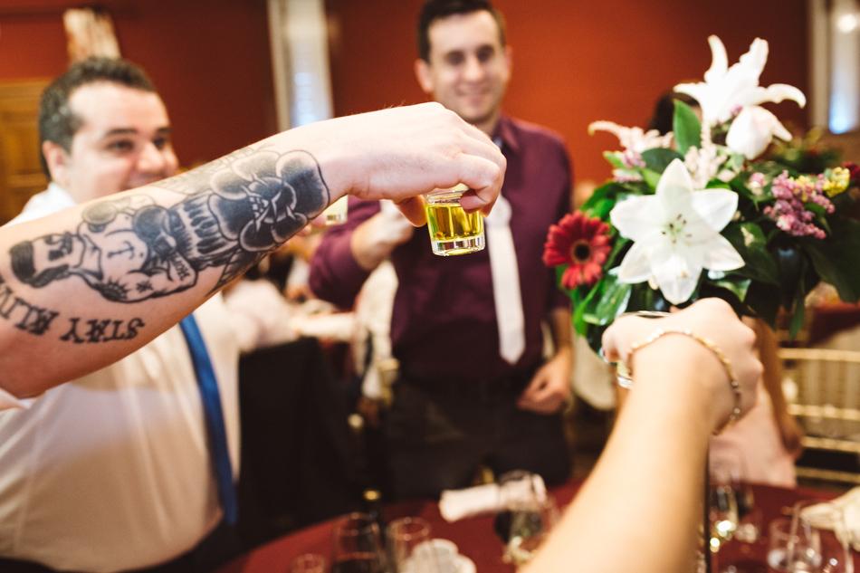 boda-belen-y-mario-bodegas-ruiz-torres-00827