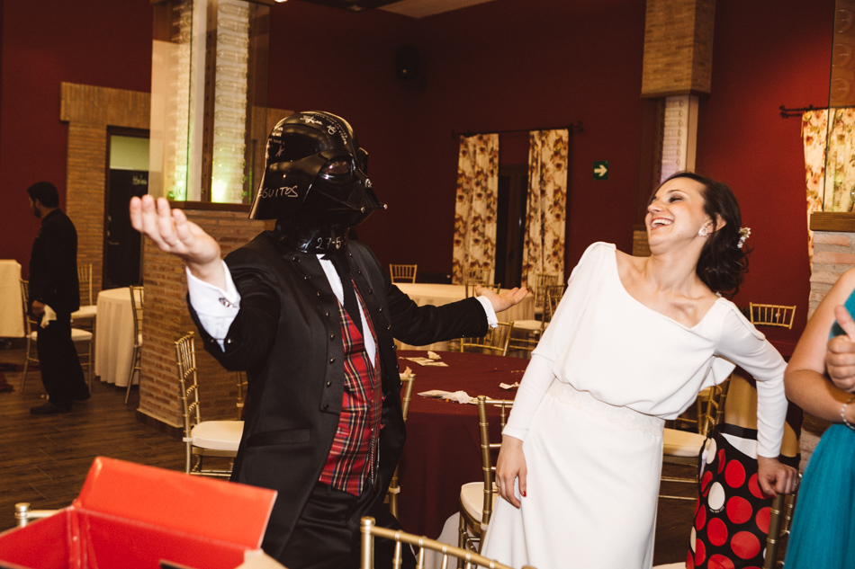 boda-belen-y-mario-bodegas-ruiz-torres-00844