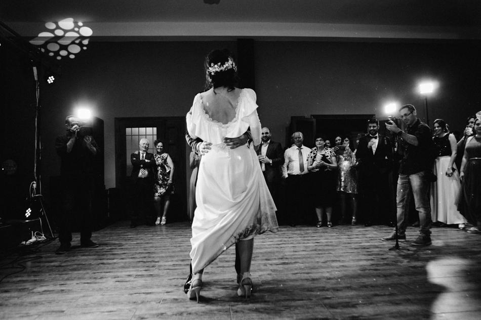 boda-belen-y-mario-bodegas-ruiz-torres-00894