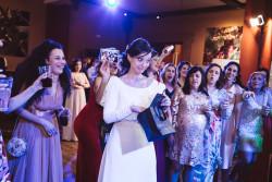 boda-belen-y-mario-bodegas-ruiz-torres-00967
