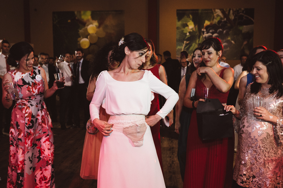 boda-belen-y-mario-bodegas-ruiz-torres-00977