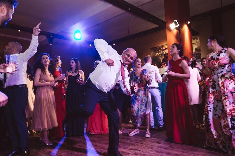 boda-belen-y-mario-bodegas-ruiz-torres-01041