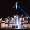 sidecars-gran-teatro-caceres-00001