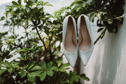 boda-badajoz-convento-adoratrices-aym-00014