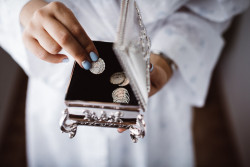 boda-badajoz-convento-adoratrices-aym-00020