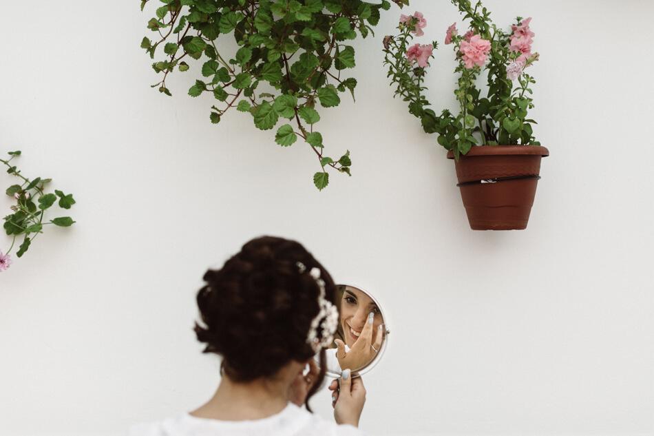 boda-badajoz-convento-adoratrices-aym-00022
